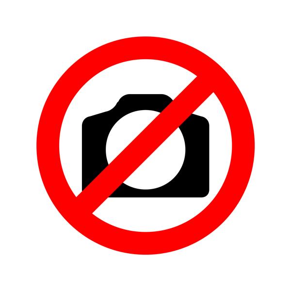 ceritarakyat logo